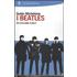 I Beatles. Un mito dalla A alla Z - Guido Michelone