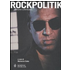Rockpolitik - Adriano Celentano