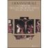 I misteri di Grünewald e dell'Altare di Isenheim. Una interpretazione storico-ermeneutica - Giovanni Reale