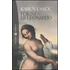 I cigni di Leonardo - Karen Essex