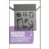 La fidanzata automatica - Maurizio Ferraris