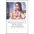 Povera santa, povero assassino. La vera storia di Maria Goretti - Giordano Bruno Guerri
