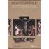 I misteri di Grunewald e dell'altare di Isenheim. Una interpretazione storico-ermeneutica. Ediz. illustrata. Con DVD