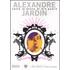 Tutte le donne di mio padre - Alexandre Jardin