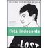 L' età indecente - Marida Lombardo Pijola