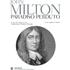 Il paradiso perduto. Testo inglese a fronte - John Milton