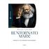 Bentornato Marx! Rinascita di un pensiero rivoluzionario - Diego Fusaro