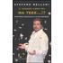 Il grande libro dei ma tee...? Erotismo coniugale e altri ossimori - Stefano Bellani;Antonio De Luca
