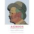 Aghios. Quaderni si studi sveviani. Vol. 9