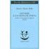 Lettere a un giovane poeta-lettere a una giovane signora-su Dio - Rainer Maria Rilke