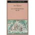 La conoscenza di sé. Scritti e lettere (1939-41) - René Daumal