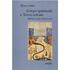 Corpo spirituale e Terra celeste. Dall'Iran mazdeo all'Iran sciita - Henry Corbin
