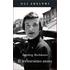 Il trentesimo anno - Ingeborg Bachmann