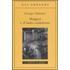 Maigret e il ladro indolente - Georges Simenon