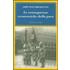 Le conseguenze economiche della pace - John Maynard Keynes