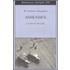 Ashenden o L'agente inglese - W. Somerset Maugham