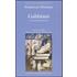 Gabbiani - Francesco Petrarca
