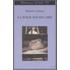 La Folie Baudelaire. Ediz. italiana - Roberto Calasso