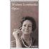 Opere - Wislawa Szymborska