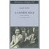 A gonfie vele. Lettere 1928-1946 - Isaiah Berlin