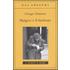 Maigret e il barbone - Georges Simenon