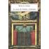 Le nozze di Cadmo e Armonia. Ediz. lusso - Roberto Calasso