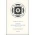 Opere mnemotecniche. Testo latino a fronte. Vol. 2 - Giordano Bruno