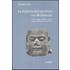 La dottrina del sacrificio nei brahmana - Sylvain Lévi