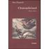 Chateaubriand. Poesia e terrore - Marc Fumaroli