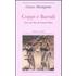 Coppi e Bartali - Curzio Malaparte