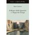 Il regno della quantità e i segni dei tempi - René Guénon