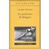 La pazienza di Maigret - Georges Simenon