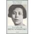 La vita di Irène Némirovsky - Olivier Philipponnat;Patrick Lienhardt