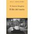 Il filo del rasoio - W. Somerset Maugham