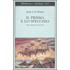 Il prisma e lo specchio. Testi ritrovati (1919-1929) - Jorge L. Borges