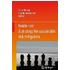 Inside risk. A strategy for sustainable risk mitigation - Scira Menoni;Claudio Margottini
