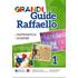 Grandi guide Raffaello. Matematica. Scienze. Guida teorico-pratica per la scuola primaria. Vol. 1 - Anna Forlani