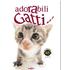 Adorabili gatti.... Ediz. illustrata - Linda Macfarlane;Stuart Macfarlane