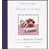Hansel e Gretel da J. e W. Grimm - Roberto Piumini;Anna Laura Cantone