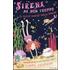 Il fuoco magico delle sirene. Sirena ma non troppo. Vol. 2 - Linda Chapman