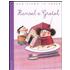 Hansel e Gretel da J. e W. Grimm. Ediz. illustrata - Roberto Piumini;Anna Laura Cantone