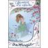 Ghiaccio d'estate. Ice magic. Vol. 4