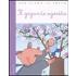 Il gigante egoista - Oscar Wilde;Roberto Piumini