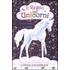 Incantesimi in scena. Il regno degli unicorni. Vol. 4 - Linda Chapman