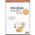 Web design in pratica. Navigazione, interazione, usabilità - Sofia Postai