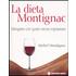 La dieta Montignac - Michel Montignac