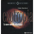 Exotropia. Un nuovo modello della realtà - Fabio P. Marchesi