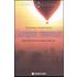 Guarigione emozionale. Liberarsi dalle dipendenze con il metodo del Chopra Center - David Simon;Deepak Chopra