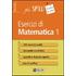 Esercizi di matematica. Vol. 1 - Giuseppe Tedesco