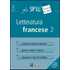 Letteratura francese. Vol. 2 - Francesca Desiderio